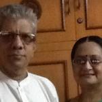 காந்தலஷ்மி சந்திரமெளலி