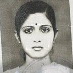 'குங்குமம் தோழி' - வெள்ளிவிழா நேர்காணல்